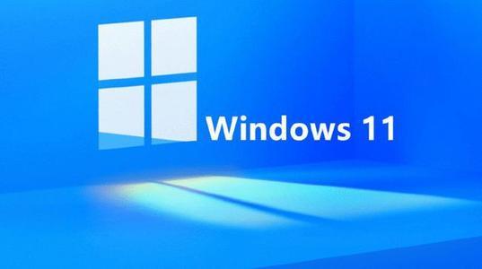 Win10 和 Win11可以共存吗? win10/11产品生命周期/服务更新介绍