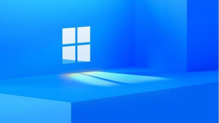 开机音效回归! Windows 11重新引入开机铃声