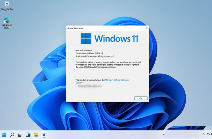微软Win11什么功能最惊艳? Windows11新功能特性汇总