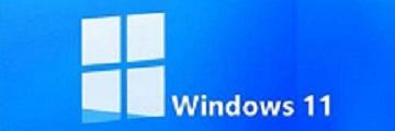 Win11系统稳定吗-Win11稳定性能分析