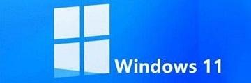 Win11系统设置打不开怎么办-Win11系统设置打不开的解决办法