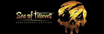 盗贼之海怎么摆脱海盗追击-盗贼之海攻略