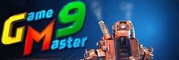 游戏修改大师Game Master如何快速安装-游戏修改大师安装步骤