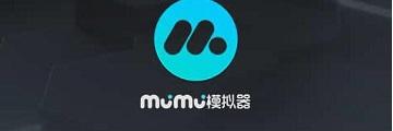 网易mumu怎样设置按键-网易mumu设置按键的方法