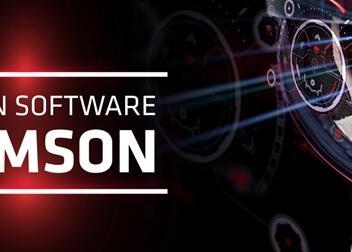 AMD Radeon软件15.12正式版显卡驱动下载