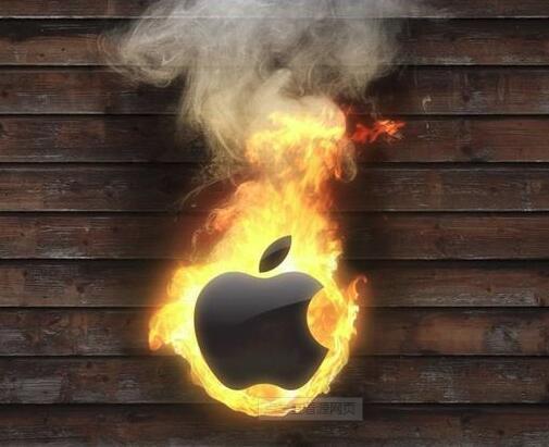 为什么说苹果将5G iPhone推迟到2020年是明智的?
