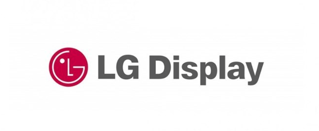 同比增长逾5倍:LG Display Q4运营利润近2.5亿美元