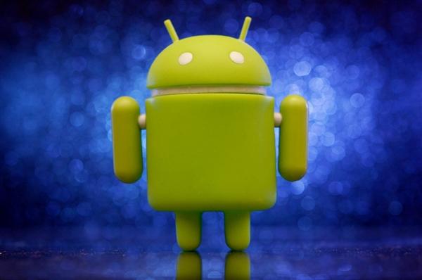 惠普TouchPad再生:成功运行Android 9