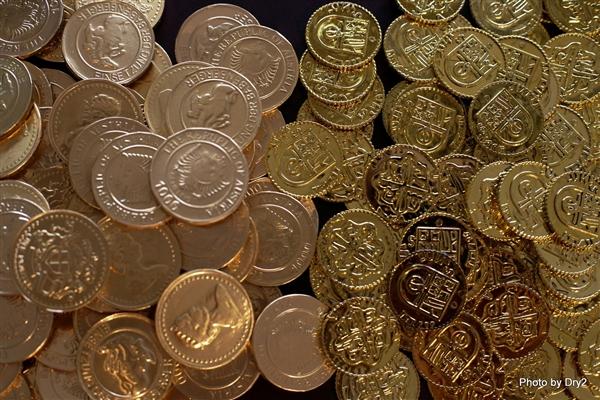 央行数字货币呼之欲出:保证不超发 具有无限法偿性