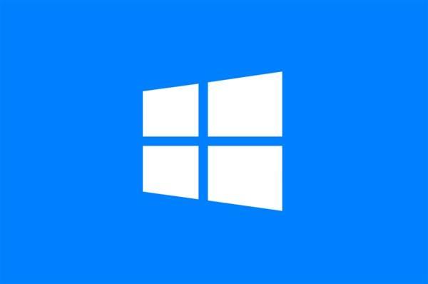 微软继续优化Win10X:将启用最新文件管理器