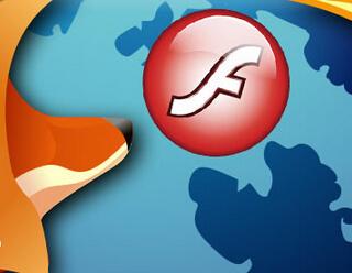 Flash 11.3在Win7/Vista下致Firefox崩溃问题解决
