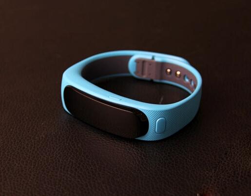 華為發布智能手環了?華為手環B3怎么樣?如何使用?