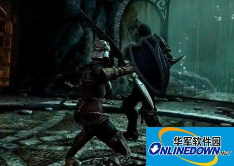无尽之剑3钢铁骑士击杀攻略