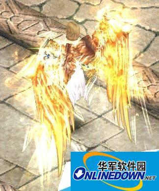 魔域口袋版攻略:魔域异能者飞行技巧