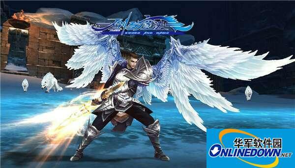 剑与魔法圣殿骑士技能厉害吗 圣殿骑士技能技能解析大全