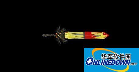 激战2传奇武器制作材料大全