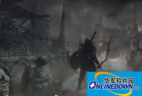 黑暗之魂3最强远程武器黑弓怎么获得?黑暗之魂3黑弓获取攻略介绍