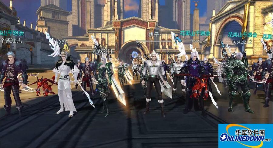 剑与魔法新手怎么提升战力 新手战力提升心得