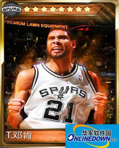 NBA梦之队vip12有哪些特权
