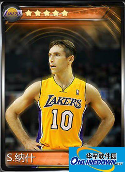 NBA梦之队VIP12需要多少钱
