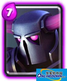 皇室战争皮卡超人怎么得 皮卡超人怎么搭配