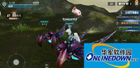 剑与魔法星空甲虫培养攻略 星空甲虫获取方法详解