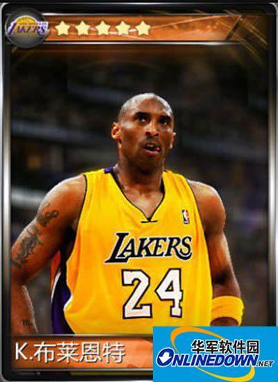 NBA梦之队普林斯顿天赋球员推荐