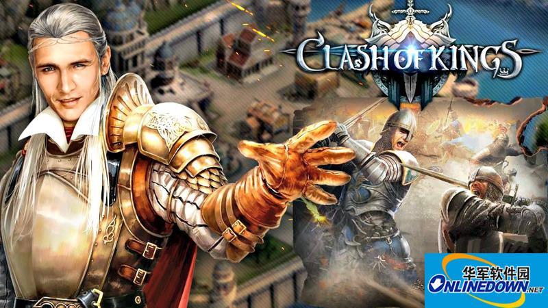 列王的纷争远古战场怎么玩啊?列王的纷争远古战场玩法攻略