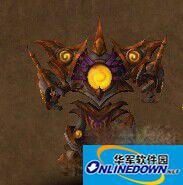 魔兽世界6.0所有要塞头衔称号盘点
