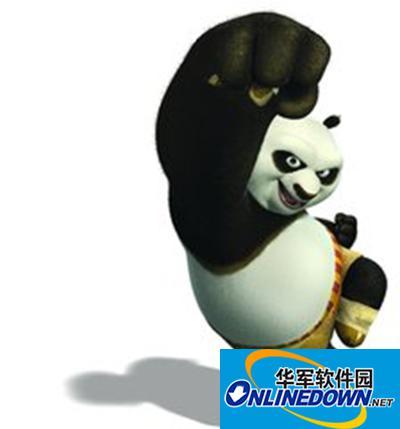 功夫熊猫3不充钱可不可以玩?功夫熊猫3贫民攻略