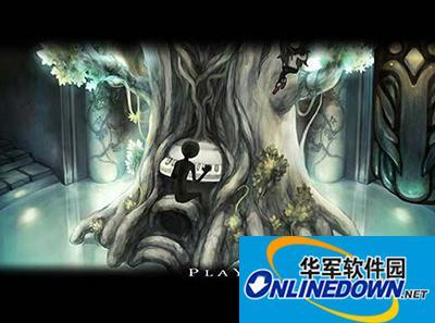 Deemo古树旋律白屏无法进入游戏解决方法