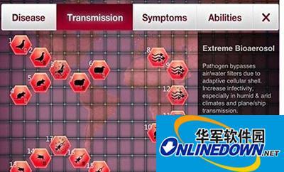 瘟疫公司牲畜感染怎么玩?瘟疫公司口蹄疫玩法解析