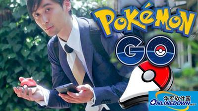 Pokemon GO金币怎么获得?口袋妖怪GO金币获得攻略