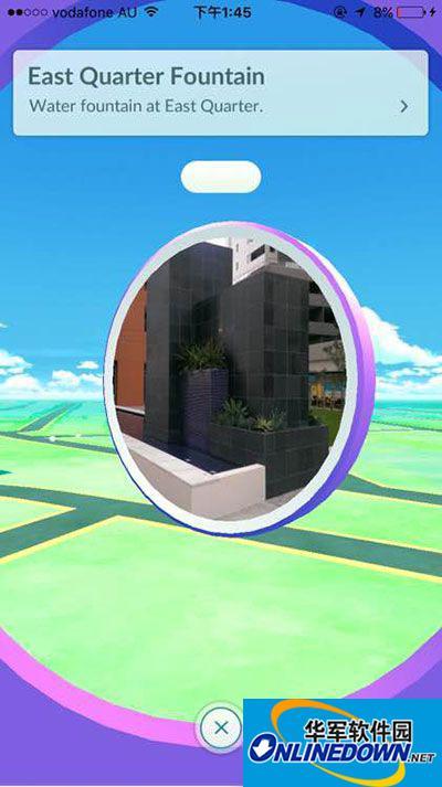 Pokemon GO樱花雨怎么下?口袋妖怪GO樱花雨解析