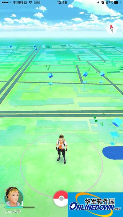 Pokemon GO精灵球没了怎么办?精灵球获得方法