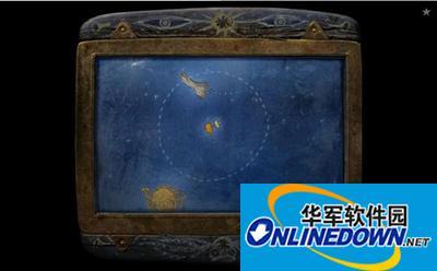 银河历险记3第四星球通关图文攻略