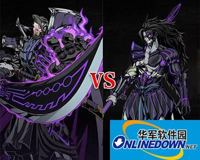 影之刃2上官斩和剑玄选择哪个好?英雄对比解析