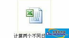 Excel2010函数:text函数的作用以及使用方法