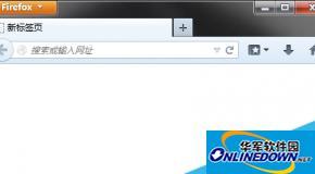 火狐浏览器怎么安装Firebug插件