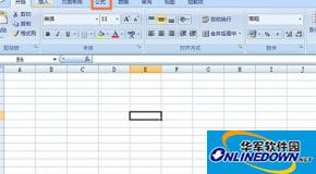 Excel2010函数:ZTEST函数的使用方法分享