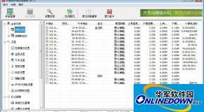 天易成网管软件常见使用问题官网介绍