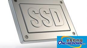 Win10整理磁盘碎片和优化SSD硬盘教程