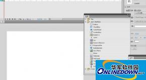 Flash CS5组件按钮的使用详解
