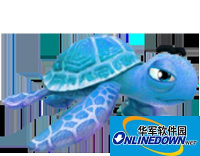 捕鱼达人3海龟捕捉技巧