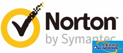 诺顿杀毒软件提升运行效率方法