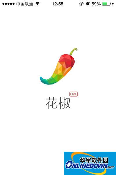 花椒直播怎么用?花椒直播软件界面介绍