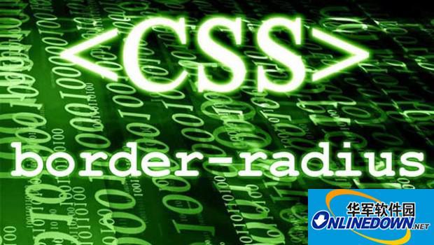 CSS问题集锦:中英文字母和汉字行高不同