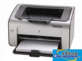打印机无法打印的原因以及如何解决?