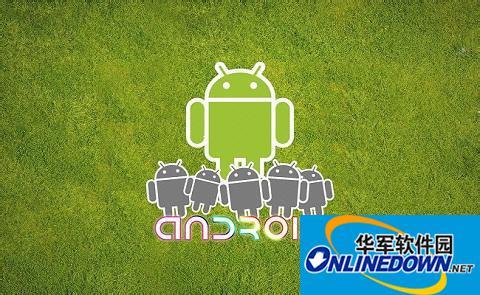 Android手机使用技巧:备份电话本