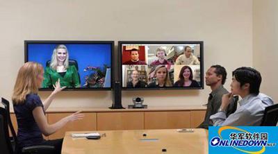 视频会议系统要如何接入网络